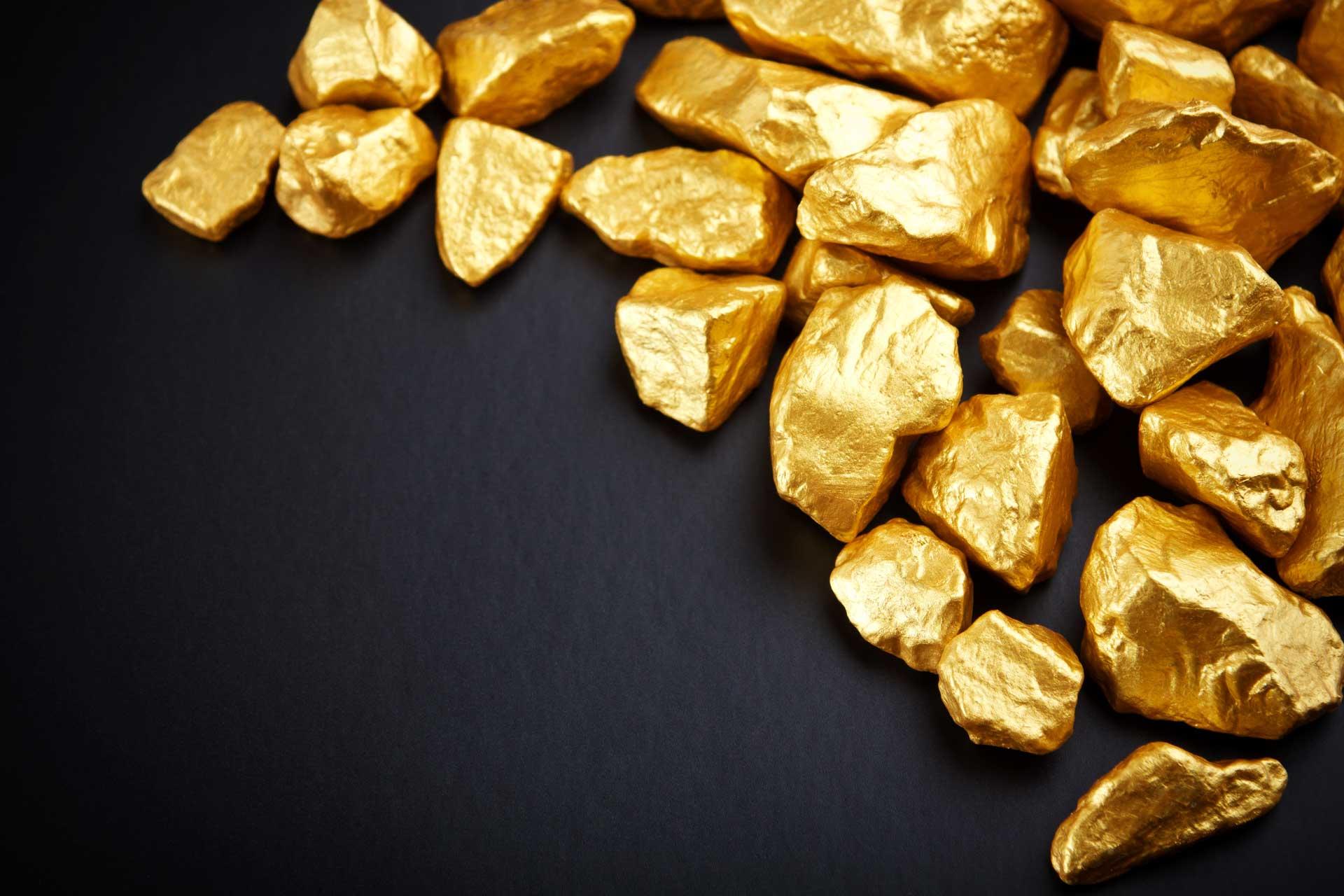 goldstriker